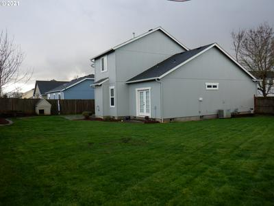 1455 S 58TH ST, Springfield, OR 97478 - Photo 2