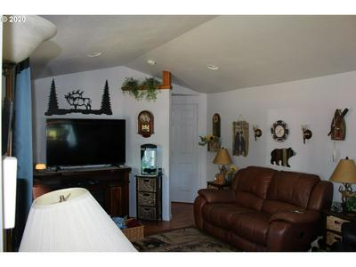 165 S 14TH ST, Lakeside, OR 97449 - Photo 2