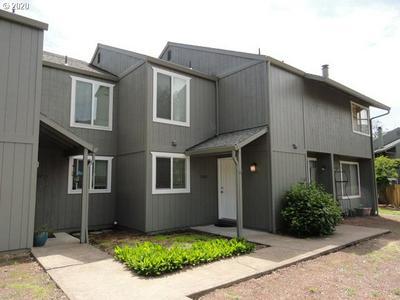 17482 SW BRITETREE CIR, Beaverton, OR 97007 - Photo 1