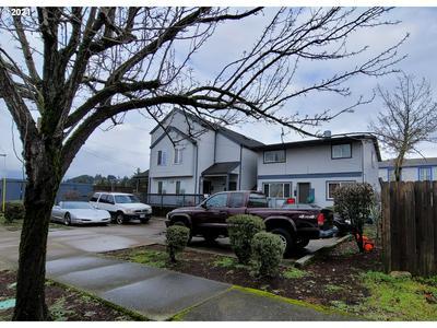 1220 NE 84TH AVE, Portland, OR 97220 - Photo 2