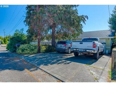 2315 STATE ST, North Bend, OR 97459 - Photo 2