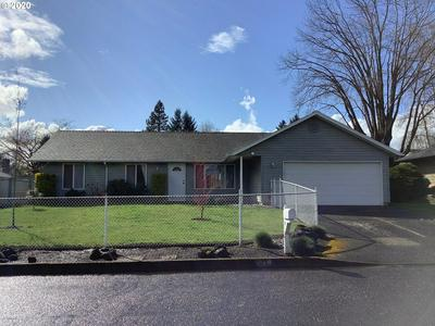 2235 NE ELLIOTT AVE, Gresham, OR 97030 - Photo 1