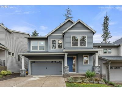 10982 SW ANNAND HILL CT, Tigard, OR 97224 - Photo 1