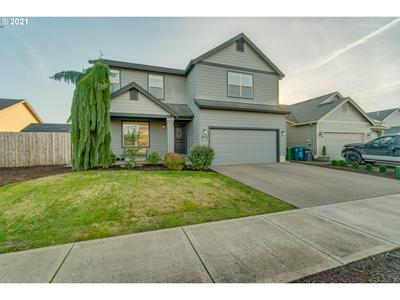 3635 SWEETWATER AVE, Woodburn, OR 97071 - Photo 2