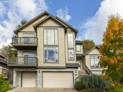 10049 NW SKYLINE HEIGHTS DR, Portland, OR 97229 - Photo 1