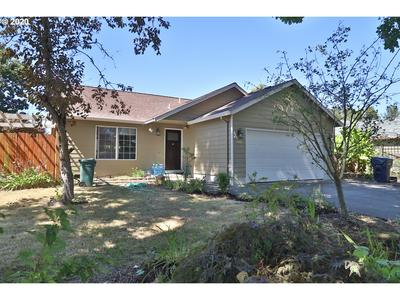 1239 BRIAR RD, Independence, OR 97351 - Photo 2