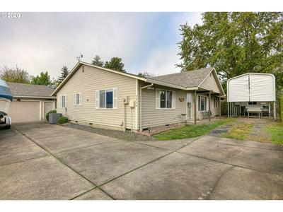 1326 SW ALDER ST, Dundee, OR 97115 - Photo 1