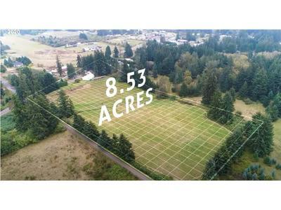 21661 S BEAVERCREEK RD, Oregon City, OR 97045 - Photo 1