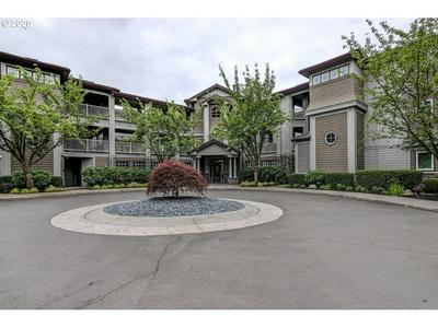 5615 SE SCENIC LN UNIT 201, Vancouver, WA 98661 - Photo 1