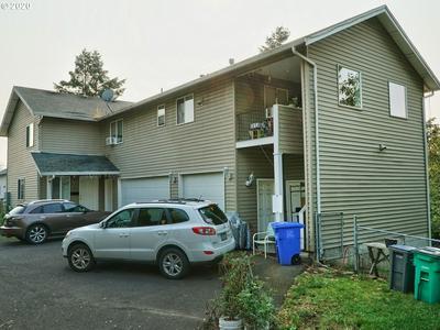 5315 SE 97TH AVE, Portland, OR 97266 - Photo 1