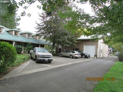 16284 S ABIQUA RD NE, Silverton, OR 97381 - Photo 2