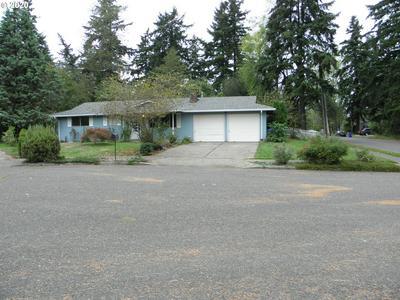 13229 SE BROOKLYN CT, Portland, OR 97236 - Photo 2