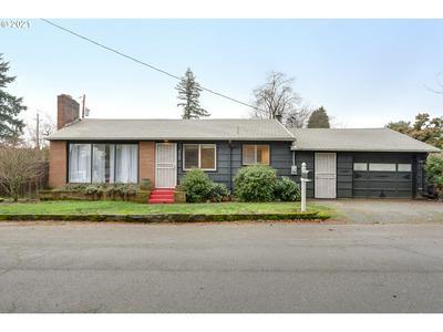 525 NE 116TH CT, Portland, OR 97220 - Photo 1
