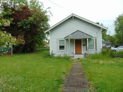 11725 SW 9TH ST, Beaverton, OR 97005 - Photo 2