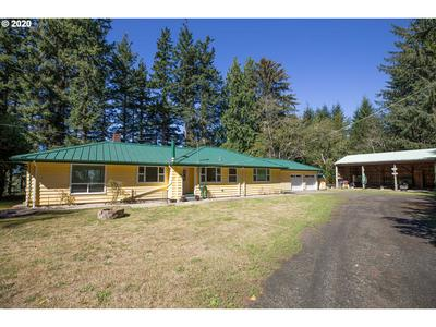 94742 WIND SONG LN, North Bend, OR 97459 - Photo 1