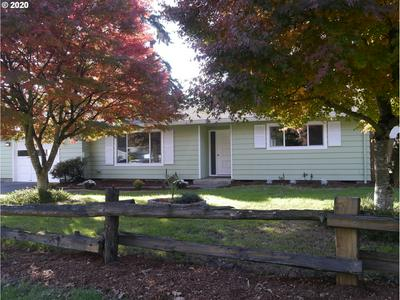 52469 SE 4TH ST, Scappoose, OR 97056 - Photo 1