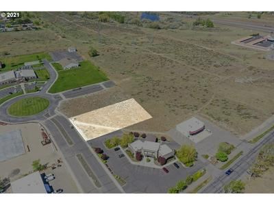 CITY CENTER DR, Boardman, OR 97818 - Photo 2