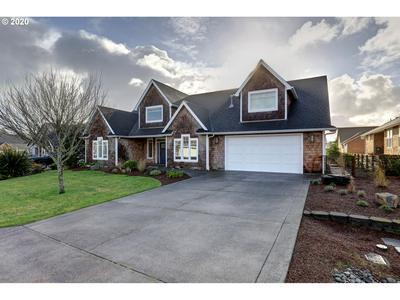 467 DIAMOND LN, Gearhart, OR 97138 - Photo 1