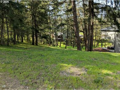 4170 WENDELL LN, Eugene, OR 97405 - Photo 2