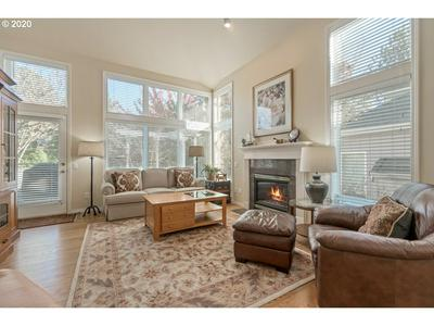 15038 NW ABERDEEN DR, Portland, OR 97229 - Photo 2