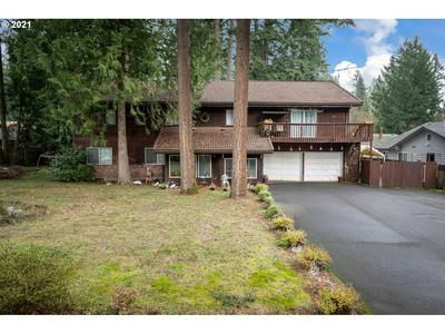 7709 NE 147TH AVE, Vancouver, WA 98682 - Photo 1