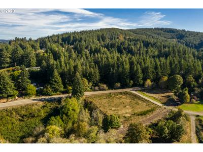 0 NORTH BANK RD, Coquille, OR 97423 - Photo 1