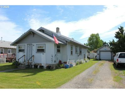 405 NW 2ND ST, Enterprise, OR 97828 - Photo 1