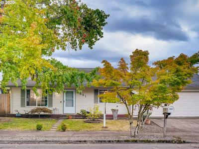 4821 NE 54TH ST, Vancouver, WA 98661 - Photo 2