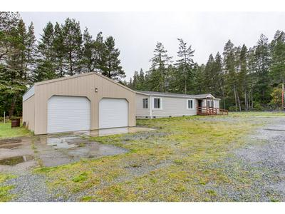 72443 HIGHWAY 101, LAKESIDE, OR 97449 - Photo 2