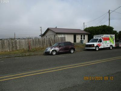138 S MARPLE ST, Coos Bay, OR 97420 - Photo 1