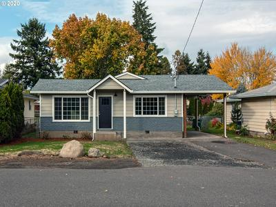 33701 SE MAPLE ST, Scappoose, OR 97056 - Photo 1