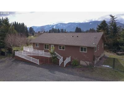 1742 WIND RIVER HWY, CARSON, WA 98610 - Photo 2