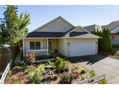 815 SW CHABLIS CT, Dundee, OR 97115 - Photo 2