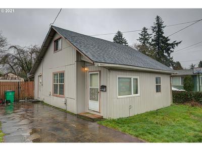 6410 SE 93RD AVE, Portland, OR 97266 - Photo 1