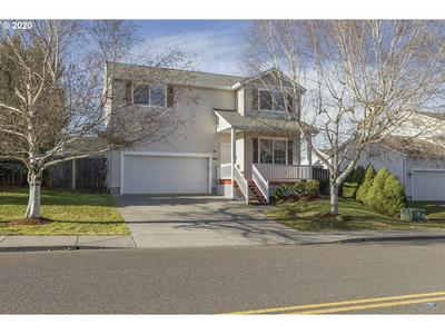 51671 SE 6TH ST, Scappoose, OR 97056 - Photo 1