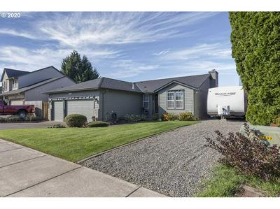 51773 SE 7TH ST, Scappoose, OR 97056 - Photo 2