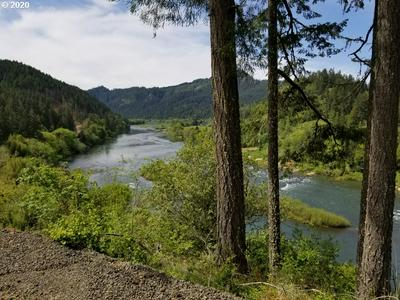 10945 HIGHWAY 138 W, Oakland, OR 97462 - Photo 1