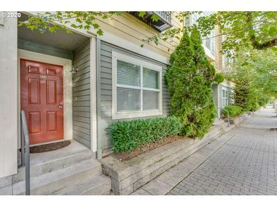 776 SE FAIRWINDS LOOP, Vancouver, WA 98661 - Photo 2