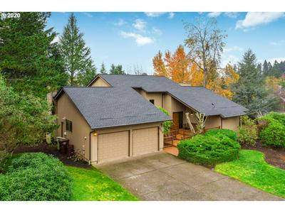 659 NW 170TH DR, Beaverton, OR 97006 - Photo 1