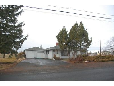 115 S A ST, Condon, OR 97823 - Photo 1