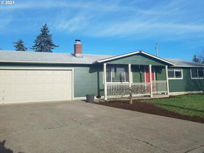 249 S 35TH ST, Springfield, OR 97478 - Photo 1