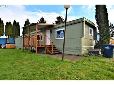 2145 31ST ST SPC 77, Springfield, OR 97477 - Photo 1