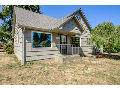 1925 FRONT AVE NE, Albany, OR 97321 - Photo 2