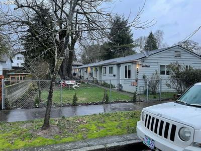 1425 TRADE ST SE, Salem, OR 97301 - Photo 1