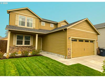 166 SUMAC CT, Junction City, OR 97448 - Photo 1
