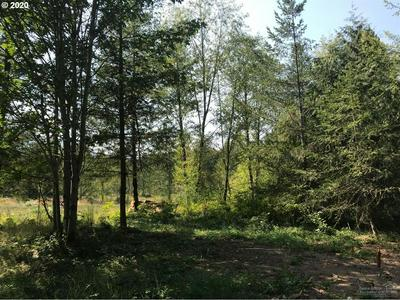 64432 E BRIGHTWOOD LOOP RD, Brightwood, OR 97011 - Photo 1