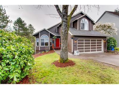 3714 SW 16TH CT, Gresham, OR 97080 - Photo 2