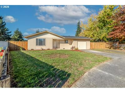 1160 LANE CT, Cottage Grove, OR 97424 - Photo 1