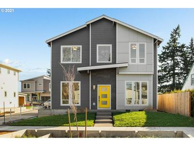 3910 SW BAIRD ST, Portland, OR 97219 - Photo 1
