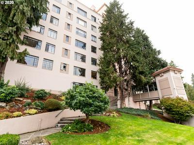 2336 SW OSAGE ST UNIT 406, Portland, OR 97205 - Photo 1